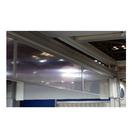 不燃・透明シート 製品画像