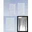 袋 LS 産業用ラミネート袋 製品画像