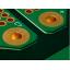 特殊プリント配線板『大電流基板』 製品画像