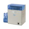 高精細600dpiの再転写カードプリンタ PR-C201 製品画像
