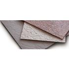 超低汚染型天然石調・木目調シート『グラニピエーレ』【責任施工】 製品画像