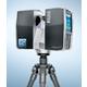 FARO Laser Scanner Focus 計測サービス! 製品画像