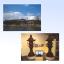 鋳鉄鋳物制作事例 /国立民俗学博物館依頼 灯篭復元事業 製品画像