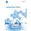 dbSheetClient 2020 R2 製品画像