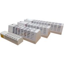 酸素クラスター除菌・脱臭装置 室内天井設置型(ファンなし) 製品画像