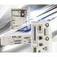 汎用小型テレメータ『TMY100シリーズ』 製品画像