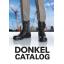 安全靴・作業靴 総合カタログ 製品画像