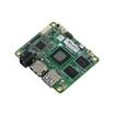 ロボット/IoTエッジ端末用小型CPUボード【UP Core】 製品画像