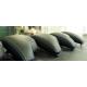 自動車内装材の製造サービス 製品画像
