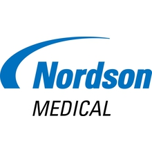 Nordson MEDICAL  製品画像