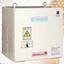 交流式スポット溶接制御装置『PHASE 5Sシリーズ』 製品画像