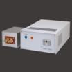 電磁誘導ウェルダー『UHT-1500』(高周波誘導加熱装置) 製品画像