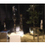 ステンレス製インテリア「KANAMO」シリーズ 製品画像