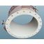 耐浸透性PFA系フッ素樹脂ライニング『MYライニング(R)』 製品画像