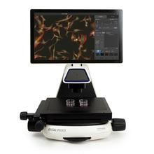 【キャンペーン実施中】EVOS オールインワン顕微鏡 製品画像