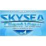 クライアントPC管理「SKY SEA Client View」 製品画像