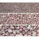 メサマルチ・メサライト土壌改良材/排水材「植栽用メサライト」 製品画像
