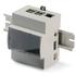 DINレールマウント型Raspberry Pi ボックス 製品画像