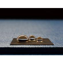 レーザー微細加工:表面改質で撥水機能を実現 製品画像