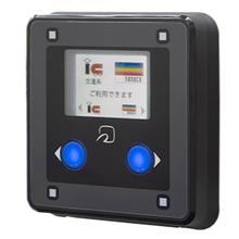 電子決済端末『ME-10シリーズ』 製品画像