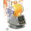 デジタル小型定量ポンプ DXWシリーズ 製品画像