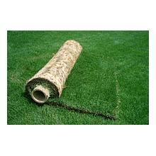 1年中緑で美しい芝生『三種混合ロール巻芝』 製品画像