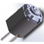 F146モータ 製品画像
