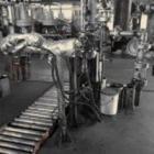 液体充填機の既設更新/リプレース 製品画像