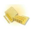 無架橋低発泡ポリプロピレンシート『エフセル』 製品画像