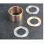 機械加工・治具製作サービス 製品画像
