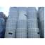 プラスチックリサイクルサービス 製品画像