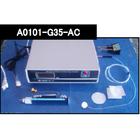 【柔軟面用】連続接触圧測定器『AMIシリーズ』 製品画像