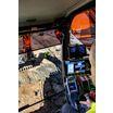 重機搭載レーザー計測システム 製品画像