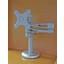 ネオアームST3 スタンドタイプ 3軸 製品画像