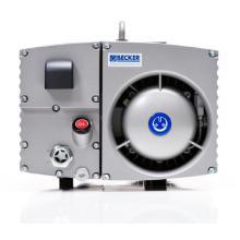 【新製品】電気代の大幅節約を実現した真空ポンプ「U5シリーズ」 製品画像