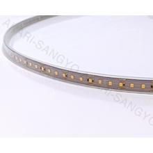 【日本製】高輝度LEDテープライト「プロテープライト10」 製品画像