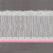 粉状ベントナイト遮水シート「Bentofix X2」 製品画像