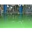 低臭気エポキシ樹脂塗床防食材『NEO ONE F-110』 製品画像