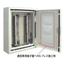 【食品飲料製造の方向け】防水構造のボックスに結露が発生する理由 製品画像