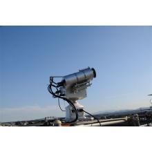 グレーティングサンフォトメーター PGS-100 製品画像