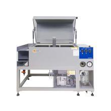 塩水噴霧・キャス試験機 STP-90V-4/CAP-90V-4 製品画像