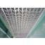 コンクリート構造物の補修・補強用 格子鋼板筋『グリッドメタル』 製品画像