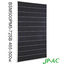 Bluesun新技術高出力的な太陽光発電シングルドパネル  製品画像