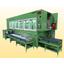 【導入事例】CASE06:金属油性切削部品工場 F社様 製品画像