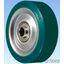 重荷重用鋼板製ウレタンゴム車輪(RFタイプ) 製品画像