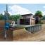 工法『エコジオ工法』 製品画像