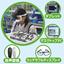 動画マニュアルで技の伝承「生産現場向け標準作業ナビ 」 製品画像