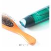 【化粧品OEM】抜け毛対策!育毛剤の開発 製品画像