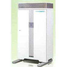 喫煙室用プラズマ脱臭機『プラズマダッシュ コンパクト』 製品画像