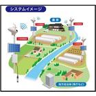 環境計測サービス『みまわり伝書鳩』 製品画像